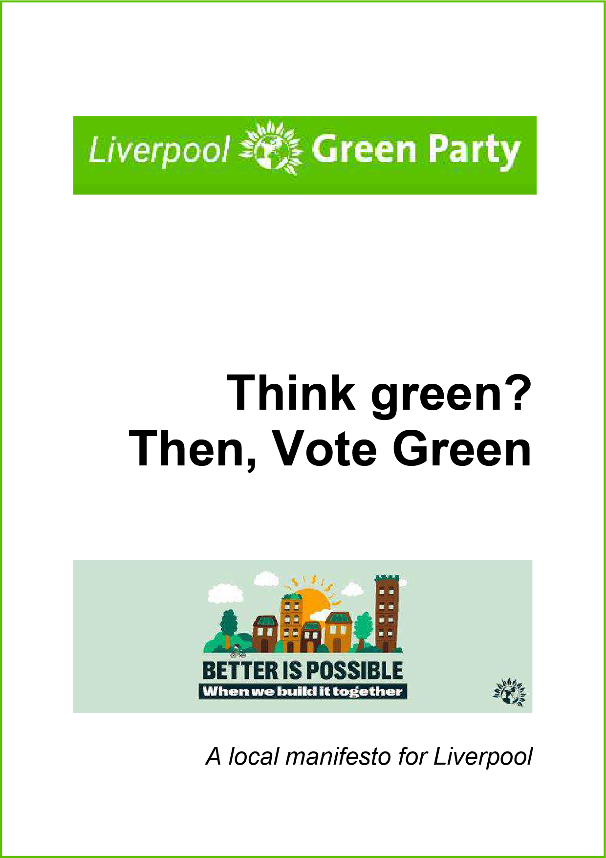 liverpoolgreenpartymanifesto2021_compressed-1