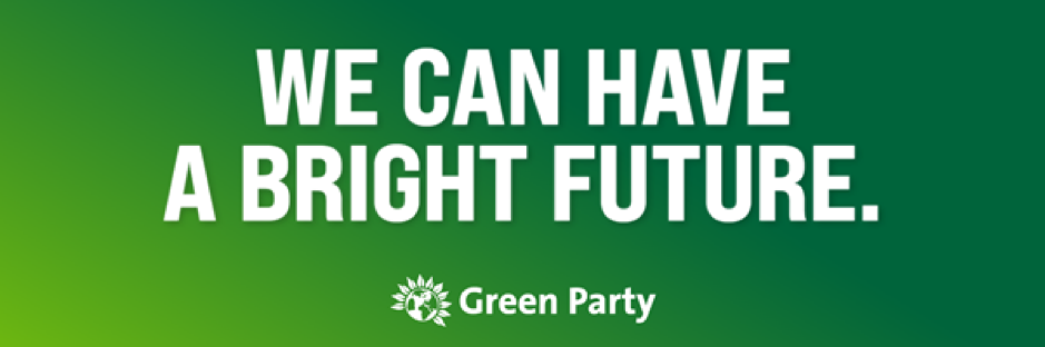 National party future logo